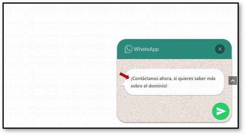 2_chat_en_vivo_con_whtasapp_web_papillon_w800_k6