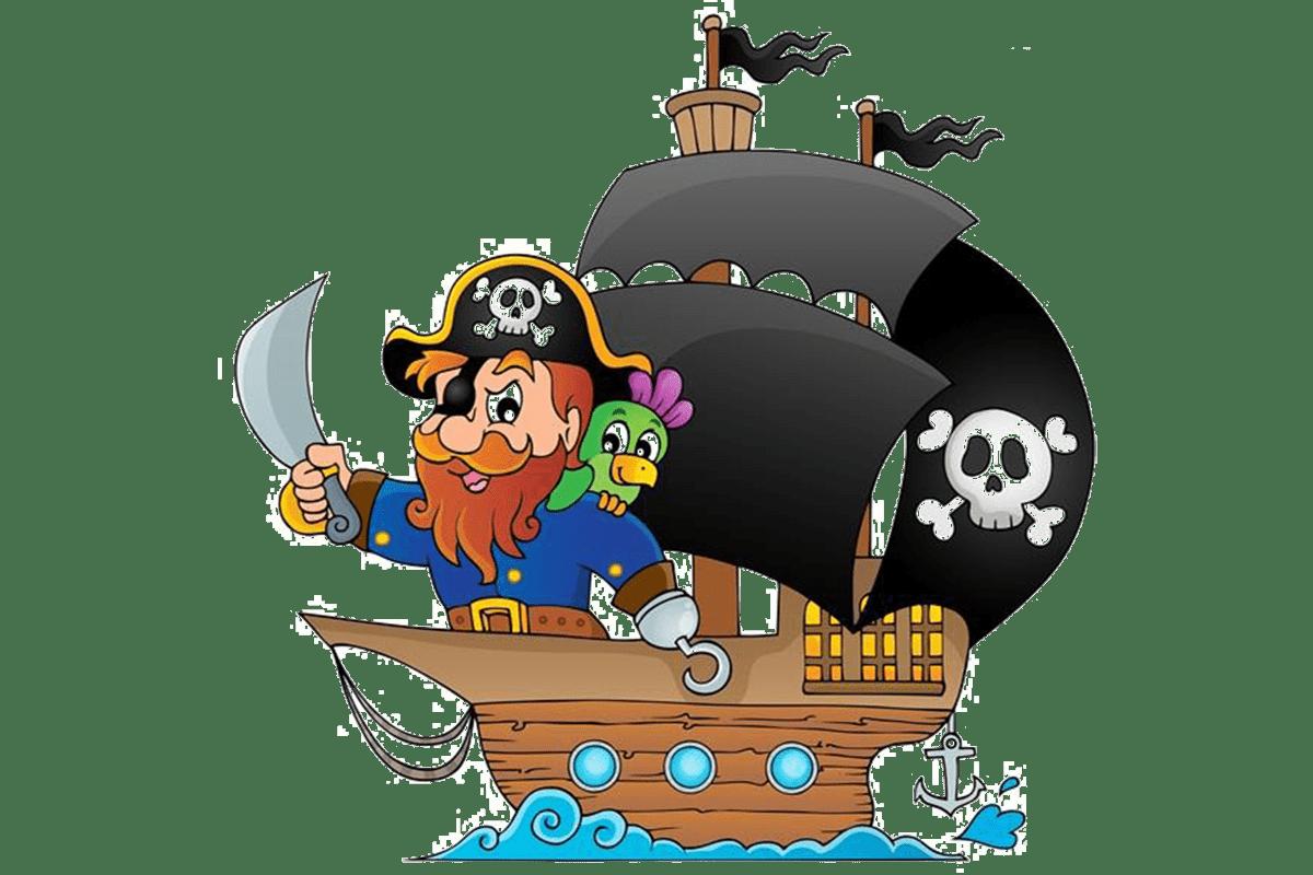 barco-pirata-anti-plagio-web-papillon-1200x800