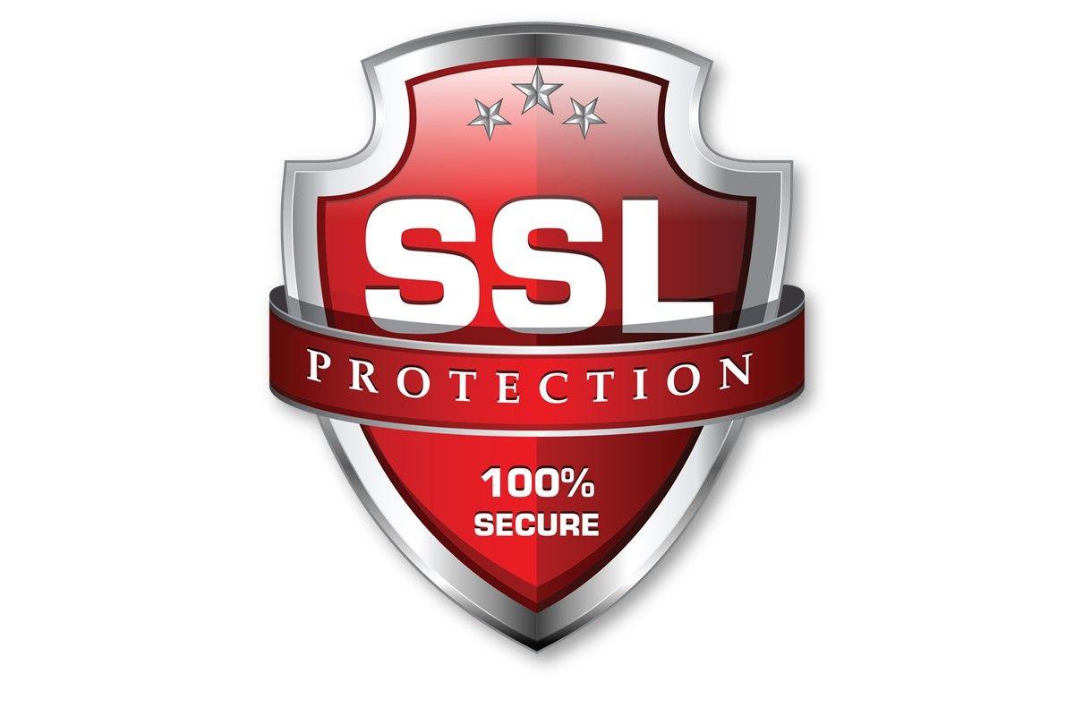 certificado-ssl-con-sombra-web-papillon-1200x800