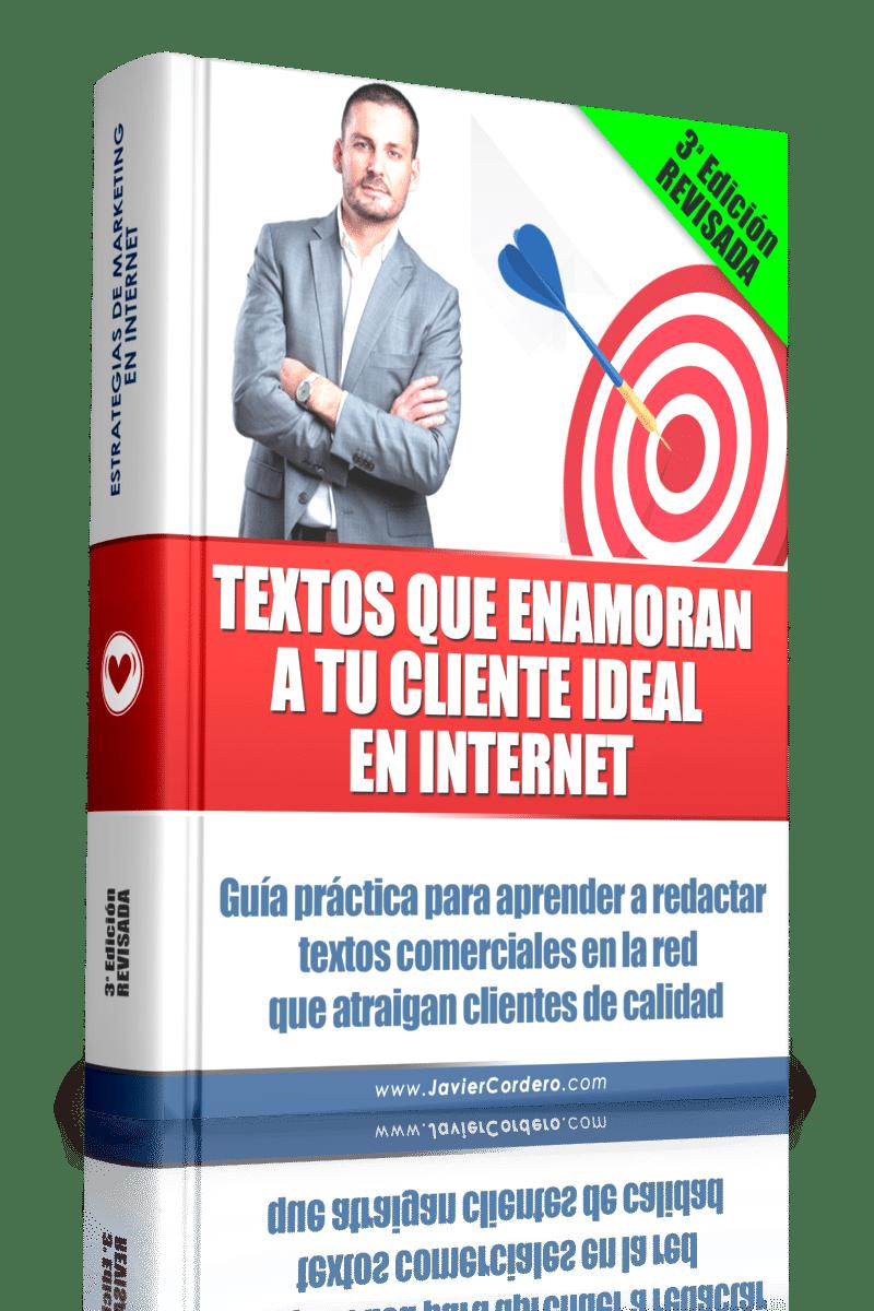 ebook-gratis-copywriting-javier-cordero