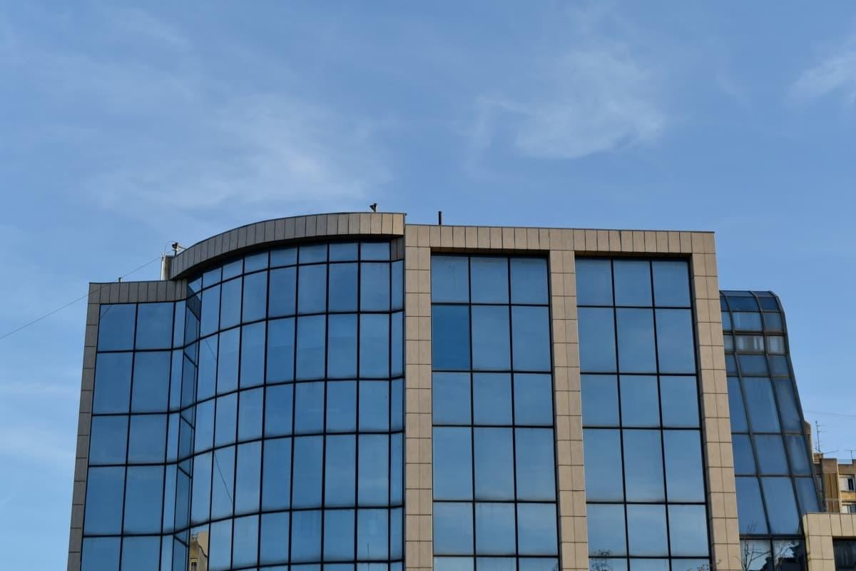 edificio-azul-web-onepage-web-papillon-1200x800