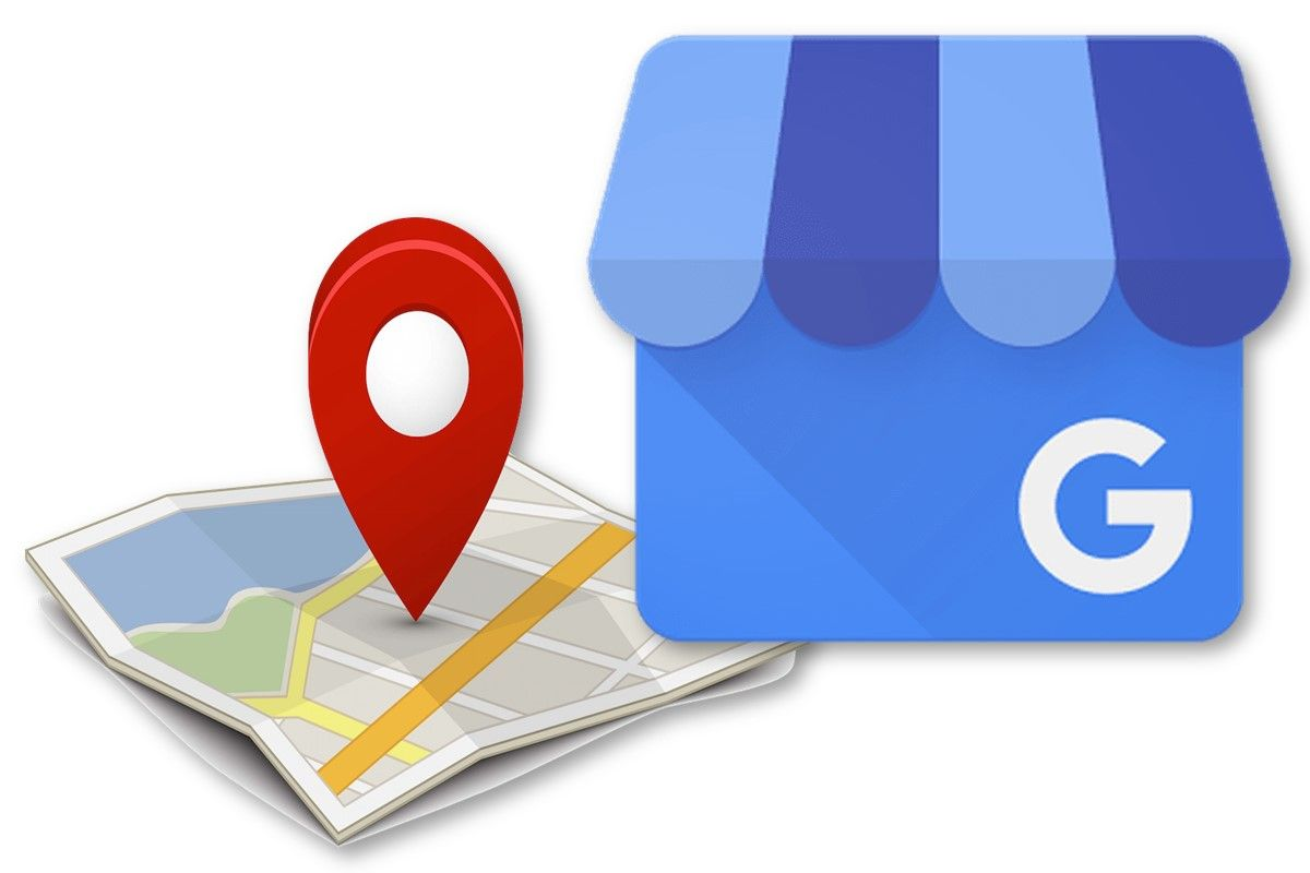 google-my-business-con-sombra-web-papillon-1200x800