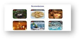 guias_online_recomendaciones