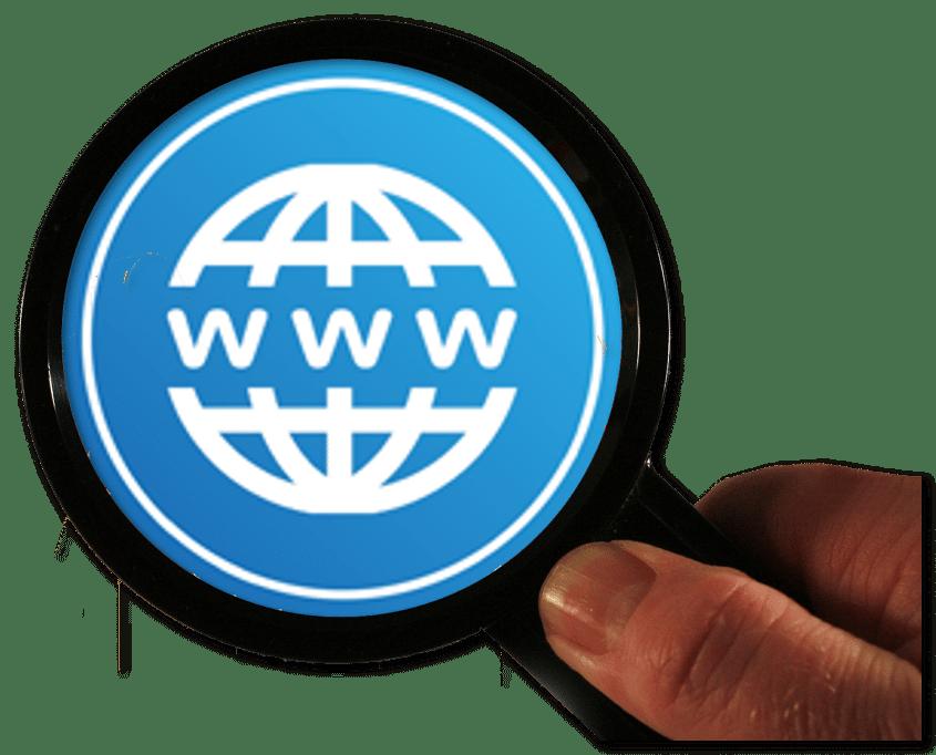 imagen-servicio-auditoria