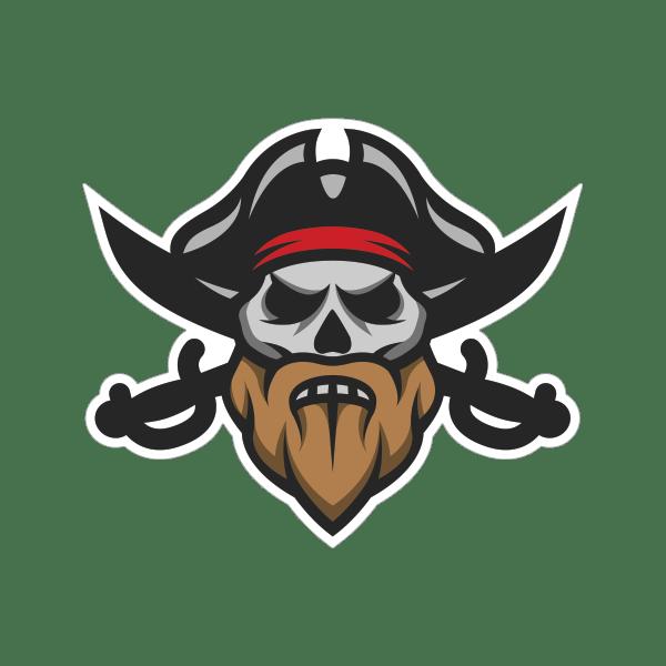 kisspng-anti-plagio-pirata
