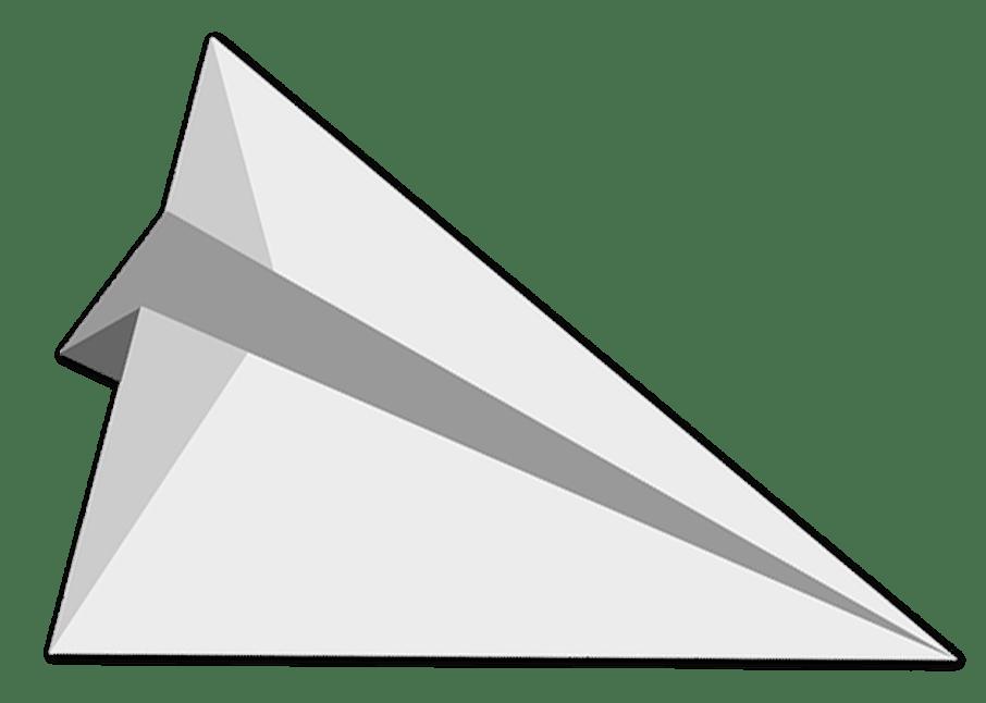 landing-page-trans