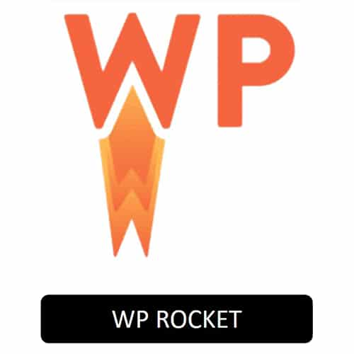 logo-wp-rocket-500x500
