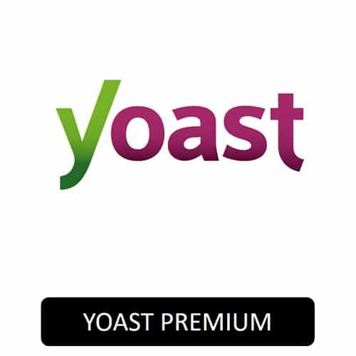 logo-yoast-500x500