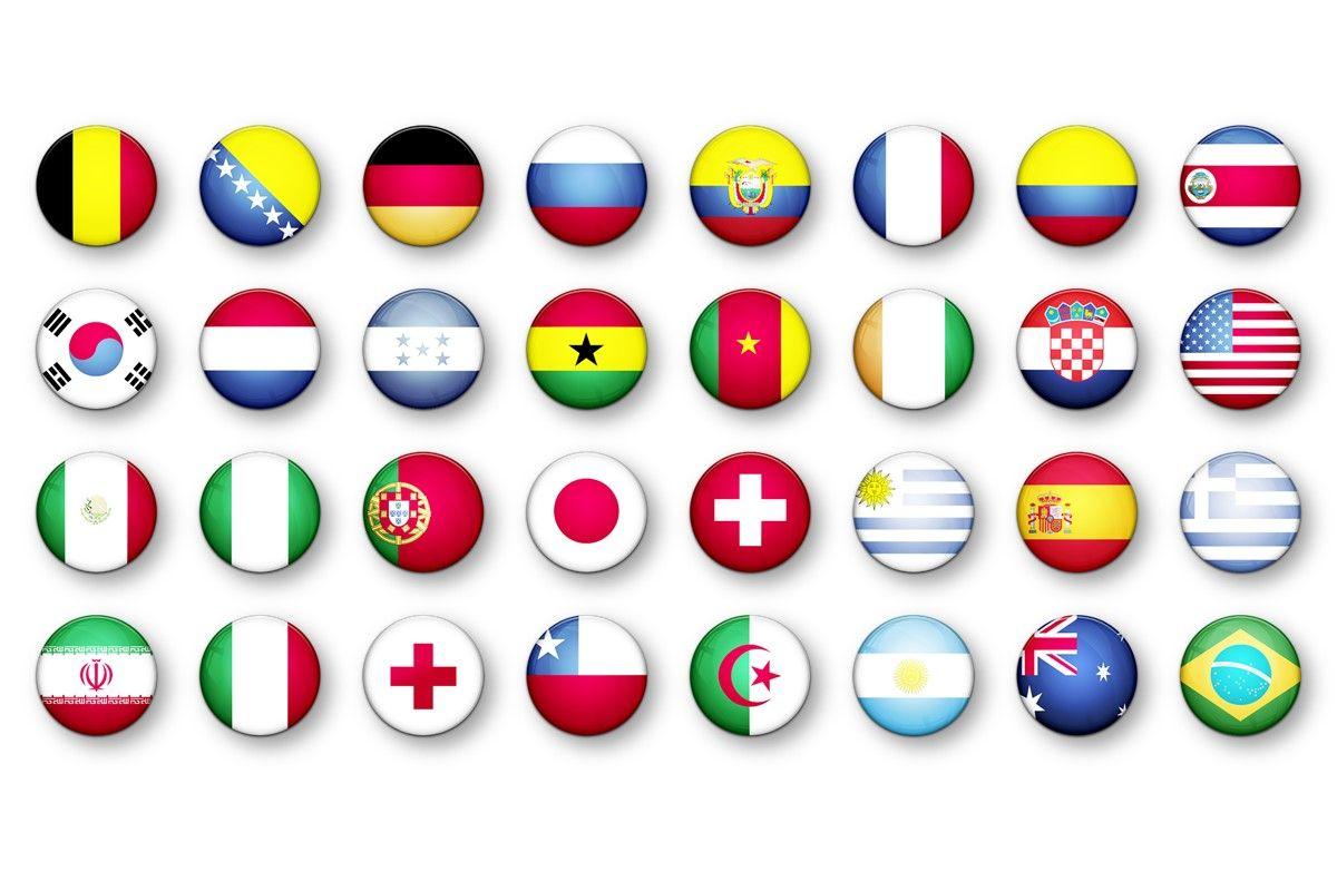 multi-idiomas-con-sombra-web-papillon-1200x800