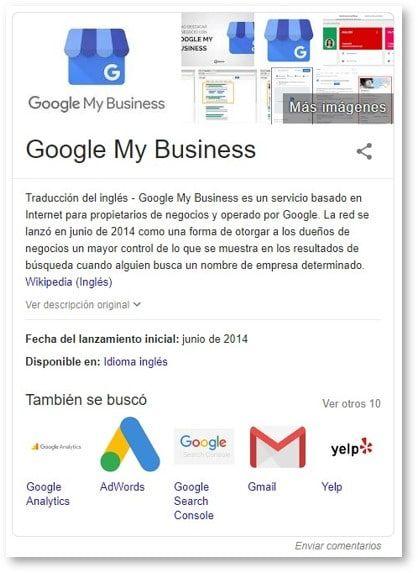 pantalla_google_my_business_de_google_my_business