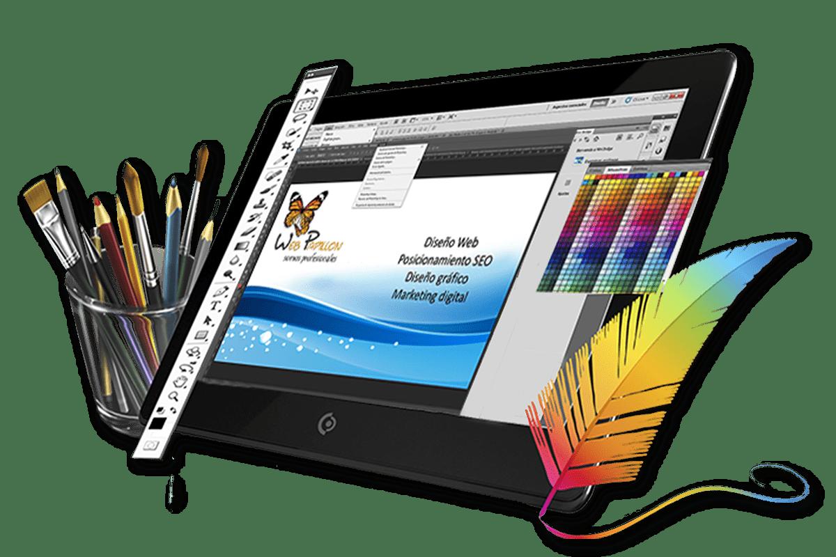 photoshop-con-pantalla-de-web-papillon-pluma-trans-sombra-1200x800