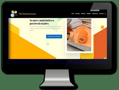 portafolio-VM-multiservicios-500x377