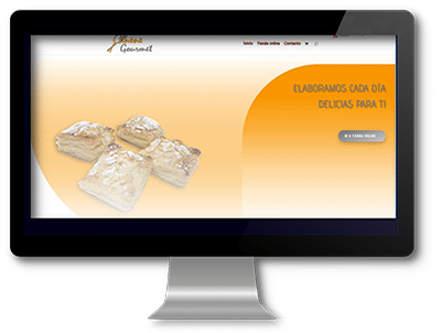 portafolio-canene-gourmet-web-papillon-400x302