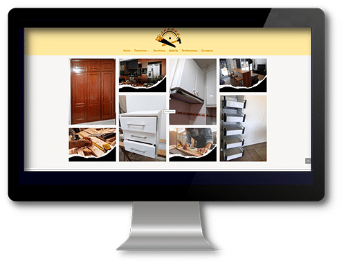 portafolio-pc-carpinteria-modelo-web-papillon-500x377