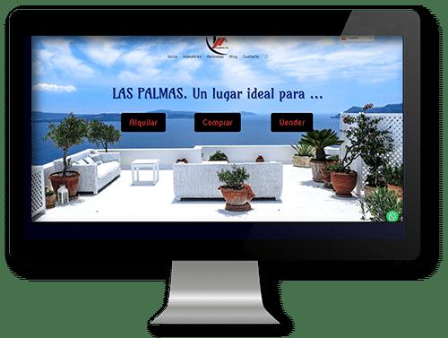 portafolio-pc-inmobiliaria-su-piso-web-papillon-500x377