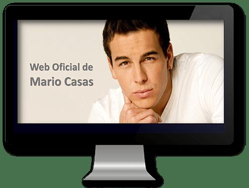 portafolio-pc-mario-casas-web-papillon-500x377