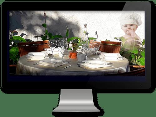portafolio-pc-restaurante-canene-web-papillon-500x377