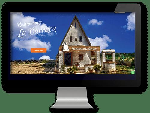portafolio-restaurante-la-barraca-web-papillon-500x377