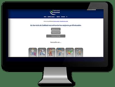 portafolio-servicio-y-calidad-web-papillon-400x302