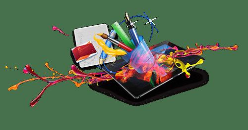 procesamos-imagenes-web-papillon-trans-w500