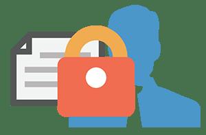 proteccion-de-datos-rgpd-seguridad-web-papillon-w300