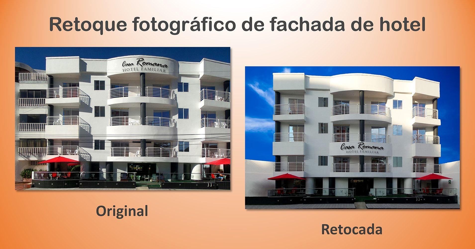retoque-fotográfico-de-fachada-hotel-casa-romana-1910x1000