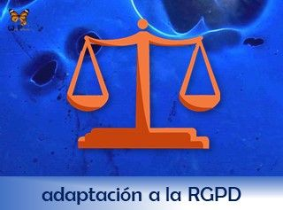 rotulo-servicio-adaptacion-legal-rgpd-web-papillon-320x235-ok