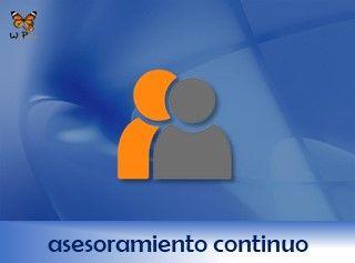 rotulo-servicio-asesoramiento-continuo-web-papillon-320x235-ok