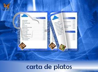 rotulo-servicio-carta-de-platos-web-papillon-320x235-ok