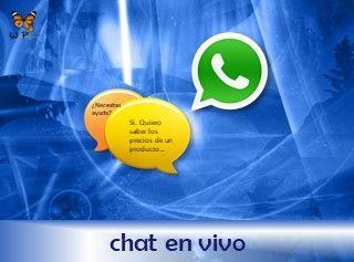 rotulo-servicio-chat-en-vivo-web-papillon-320x237