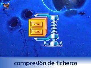 rotulo-servicio-compresion-de-ficheros-web-papillon-320x235-ok