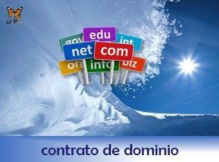 rotulo-servicio-contrato-de-dominio-web-papillon-320x235-ok