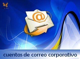 rotulo-servicio-cuentas-de-correo-web-papillon-320x235-ok