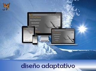 rotulo-servicio-diseno-adaptativo-responsive-web-papillon-320x235-ok