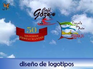 rotulo-servicio-diseno-de-logotipos-web-papillon-320x235-ok