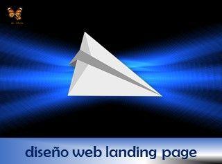 rotulo-servicio-diseño-web-landing-page-web-papillon-320x237