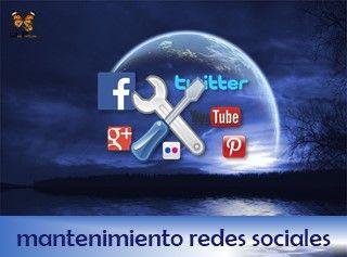 rotulo-servicio-mantenimiento-redes-sociales-web-papillon-320x237