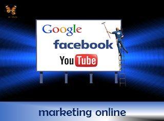 rotulo-servicio-marketing-digital-web-papillon-320x237