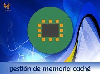 rotulo-servicio-memoria-cache-web-papillon-320x235-ok