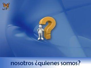 rotulo-servicio-nosotros-quienes-somos-web-papillon-320x235-ok