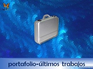 rotulo-servicio-portafolio-ultimos-trabajos-web-papillon-320x237