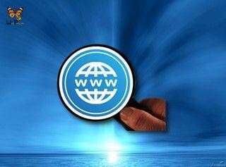 rotulo-servicio-sin-pie-auditoria-seo-web-papillon-320x237