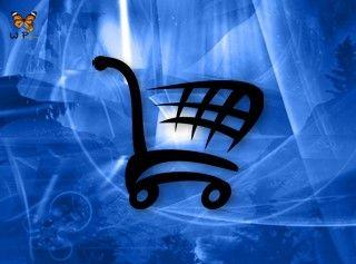 rotulo-servicio-sin-pie-tienda-online-web-papillon-320x237