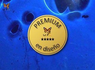 rotulo-servicio-sin-pie-web-premium-web-papillon-320x237