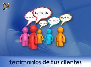 rotulo-servicio-testimonios-web-papillon-320x235-ok