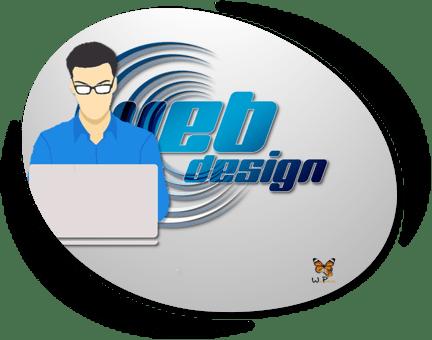servicio-ovalado-diseño-web-w432