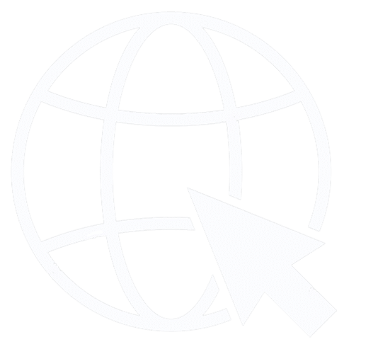 simbolo-blanco-trans-diseño-web