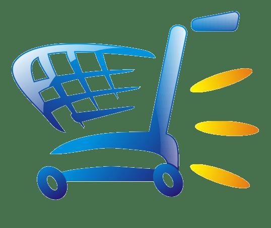 tienda-online-carrito-web-papillon-538x454