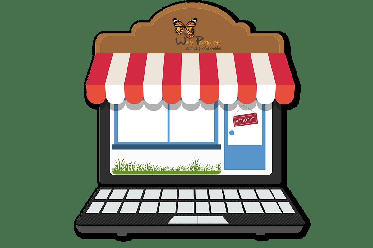 tienda-online-trans-con-sombra-web-papillon-1200x800